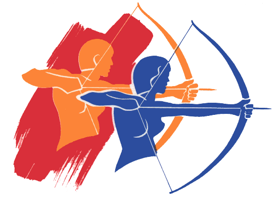 Auckland Archery Club