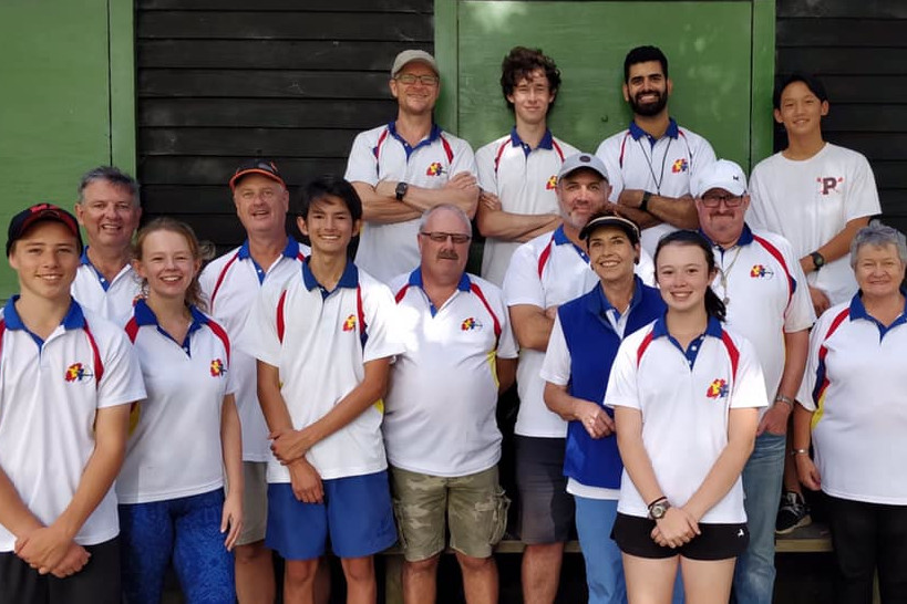 https://aucklandarchery.org.nz/wp-content/uploads/2020/03/group-outside-clubhouse.jpg